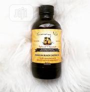 Jamaican Black Castor Oil | Hair Beauty for sale in Lagos State, Lagos Mainland