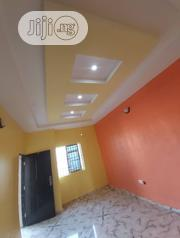 Newly Built Miniflat in Ogba | Houses & Apartments For Rent for sale in Lagos State, Ikeja