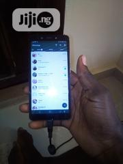 Infinix Note 5 Stylus 32 GB Gold | Mobile Phones for sale in Lagos State, Ikorodu