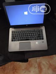 Laptop HP EliteBook 1040 8GB AMD HDD 128GB | Laptops & Computers for sale in Delta State, Ughelli North