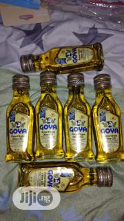 Goya Extra Virgin Oil(Original) | Baby & Child Care for sale in Lagos State, Agege