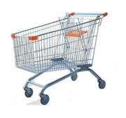 Supermarket Cart | Store Equipment for sale in Lagos State, Ikeja