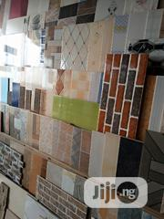 Wall And Floor Tiles | Building Materials for sale in Lagos State, Orile