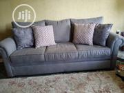 5 Seater Sofa Chair | Furniture for sale in Ogun State, Ado-Odo/Ota