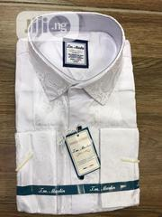The Name of These Shirt Is T.M Martins | Clothing for sale in Lagos State, Lagos Island