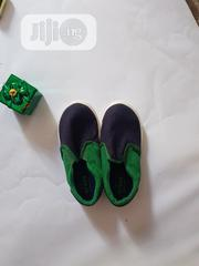 Crocs Cover Slip On | Children's Shoes for sale in Lagos State, Ojodu