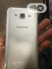 Samsung Galaxy J5 16 GB Black | Mobile Phones for sale in Rivers State, Obio-Akpor