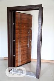 Kabba Door | Doors for sale in Abuja (FCT) State, Kubwa