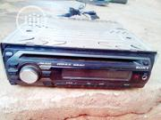 Radio Accessories | Vehicle Parts & Accessories for sale in Lagos State, Ikorodu