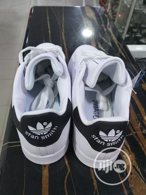 Quality and Unique Unisex Adidas Sneakers