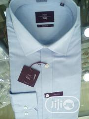 Original Moss Esq Shirt | Clothing for sale in Lagos State, Surulere