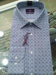 Original Moss Esq Shirt | Clothing for sale in Surulere, Lagos State, Nigeria