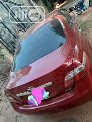 Toyota Camry 2007 Red   Cars for sale in Anambra State, Ihiala