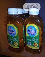 Nuritol Antiseptic/Disinfectant | Baby & Child Care for sale in Rivers State, Obio-Akpor