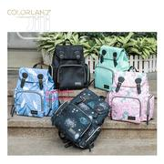 Baby Diaper Bags   Baby & Child Care for sale in Lagos State, Ajah