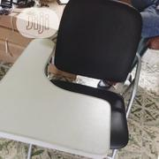 Supreme Training Chair | Furniture for sale in Lagos State, Victoria Island