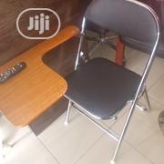 New Model Training Chair | Furniture for sale in Lagos State, Victoria Island