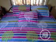 Bedspread/ Pillows   Home Accessories for sale in Lagos State, Ikotun/Igando