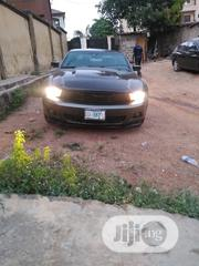 Ford Mustang V6 Premium Coupe 2012 Green | Cars for sale in Lagos State, Ifako-Ijaiye