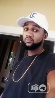 Mr Monday Bennard | Driver CVs for sale in Lagos State, Ibeju