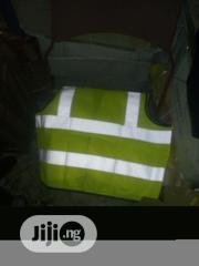 Reflective Jacket | Safety Equipment for sale in Lagos State, Lekki Phase 2