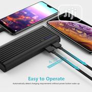 EBL Power Bank | Accessories for Mobile Phones & Tablets for sale in Lagos State, Ikeja
