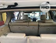 Toyota Highlander 2004 Limited V6 4x4 Silver   Cars for sale in Lagos State, Ikeja