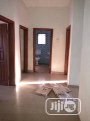 3bedroom Flat Just Two Persons In The Compound At Airport Road | Houses & Apartments For Rent for sale in Edo State, Benin City