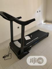 3hp Treadmill | Sports Equipment for sale in Lagos State, Lagos Mainland