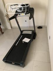 3hp Treadmill (America Fitness) | Sports Equipment for sale in Abuja (FCT) State, Kubwa