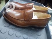 Italian Franco Banetti Shoe | Shoes for sale in Lagos State, Surulere
