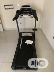 3hp Fitness Treadmill | Sports Equipment for sale in Plateau State, Jos