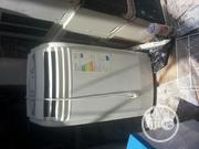 Lg Mobile Airconditioner 1.5hp   Home Appliances for sale in Lagos State, Ojo