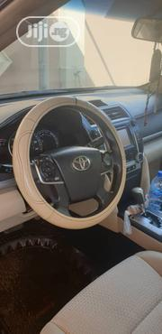 Toyota Camry 2014   Cars for sale in Ondo State, Akure South