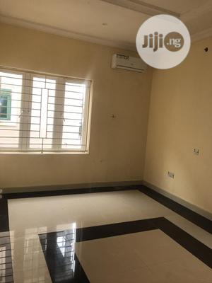 Lovely Mini Flat in a Service Estate for Rent