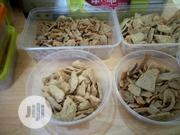 Tofu (Soy Beans)Chips | Meals & Drinks for sale in Abuja (FCT) State, Wuse 2