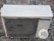 1.5hp Panasonic AC | Home Appliances for sale in Rivers State, Port-Harcourt