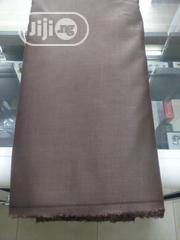 5 Star Quality Uk Wool Fabric | Clothing for sale in Lagos State, Surulere
