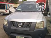 Nissan Xterra 2006 SE Silver | Cars for sale in Lagos State, Ikeja