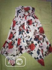 Thrift_by_oge | Clothing for sale in Rivers State, Port-Harcourt