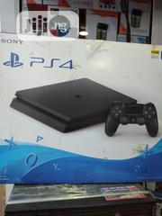 Brand New Ps4 Pro Game With Complete Accessories And Wireless Paad | Video Games for sale in Osun State, Osogbo