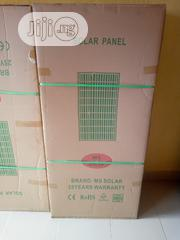 150 Wats Solar Panels | Solar Energy for sale in Lagos State, Ojo