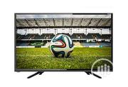 Polystar 22inches Led Tv | TV & DVD Equipment for sale in Lagos State, Lagos Island