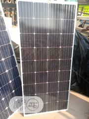 150 Wats Solar Panel | Solar Energy for sale in Lagos State, Ojo
