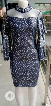 Funky Me Dress for Ladies   Clothing for sale in Lagos State, Ajah