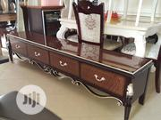Super Executive Royal TV Stand | Furniture for sale in Lagos State, Lekki Phase 1