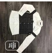 Louis Vuitton Designers Shirt | Clothing for sale in Lagos State, Lagos Island