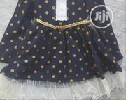 Gown For Baby Girl | Children's Clothing for sale in Lagos State, Surulere