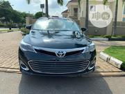 Toyota Avalon 2016 Gray | Cars for sale in Abuja (FCT) State, Gwarinpa