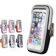 Waterproof Sport Running Holder Case Phone Pouch | Accessories for Mobile Phones & Tablets for sale in Lagos State, Lekki Phase 1